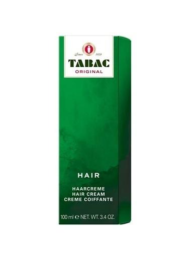 Tabac Tabac Original Saç Kremi 100Ml Renksiz